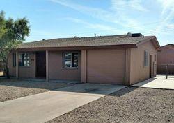N 80th Dr, Phoenix