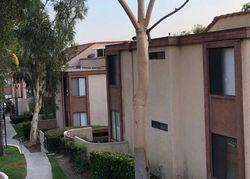 W Edgehill Rd Apt 5, San Bernardino