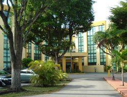 Sw 18th St Apt 215, Miami