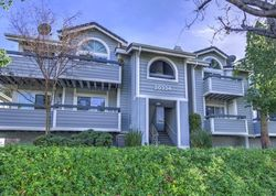 Rue Crevier Unit 53, Canyon Country