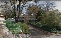 Garden Cir, Shingle Springs