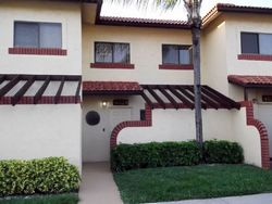 Nw 90th Ave, Fort Lauderdale
