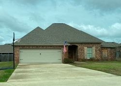 Copper Ridge Dr, Florence, MS Foreclosure Home