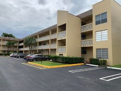 Nw 64th Ave Apt 106, Fort Lauderdale