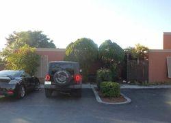 Fairway Rd, Hollywood