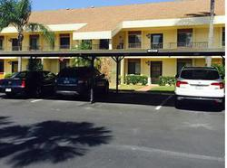 White Marsh Ln Apt , Fort Myers