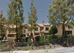 Copper Hill Dr Unit, Santa Clarita