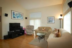 Nicole Dr Unit F, South Elgin