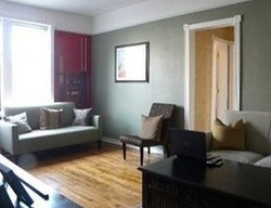 89th St Apt 2f, Jackson Heights