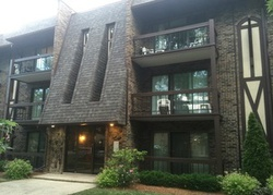 S Keating Ave Apt B, Oak Lawn