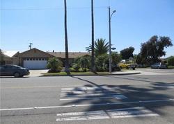 N Rio Vista St, Anaheim