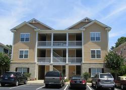 Clubhouse Rd Apt 4, Sunset Beach