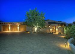 N 109th Pl, Scottsdale