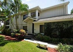 Ashbourne Way Apt B, Boca Raton