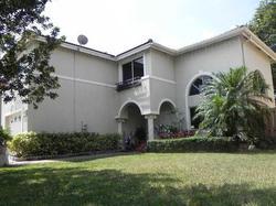 Sw 157th Avenue Rd, Miami