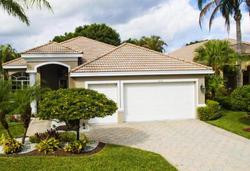 Laurel Estates Way, Lake Worth
