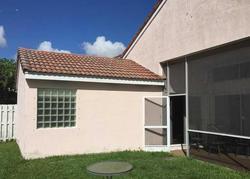 Stanton Ln, Fort Lauderdale