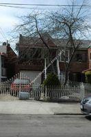 E 54th St, Brooklyn