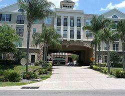 W Spruce St Apt 211, Tampa