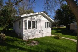 Bayview Rd, Wonder Lake