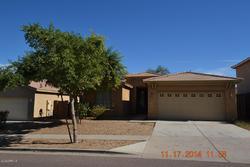 S 23rd Pl, Phoenix
