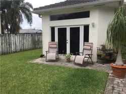 Nw 132nd Ave, Fort Lauderdale