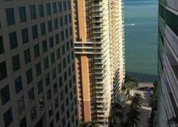 Brickell Bay Dr Apt, Miami