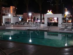 Las Vegas Blvd S Un, Las Vegas
