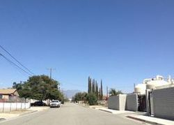 E Cooley Ave, San Bernardino