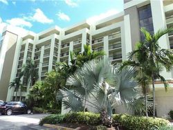Nw 44th St Apt 602, Fort Lauderdale