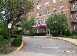 84th St Apt 5f, Howard Beach
