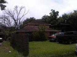 Hummingbird Ln, Houston