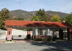 Gateway Rd, Rancho Cucamonga