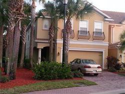 Bowring Park Rd Apt, Fort Myers