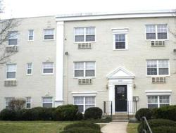 Farrington Ave Apt , Alexandria
