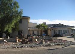 W Waltann Ln, Phoenix