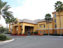 Palm Pkwy # 144, Orlando
