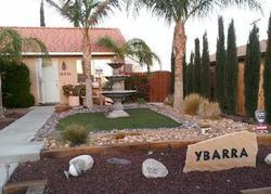 Via Vista, Desert Hot Springs