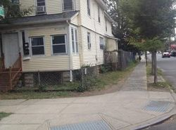 Arlington Ave, Staten Island