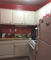 Thayer Ave Apt 102, Silver Spring