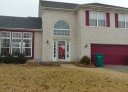 Southworth Cir, Plainfield