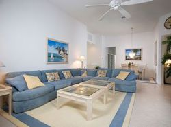 Toscana Way Apt 202, Bonita Springs