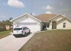 Ne 20th Ave, Cape Coral