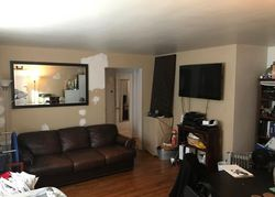 Johnson Ave Apt J1, Hackensack