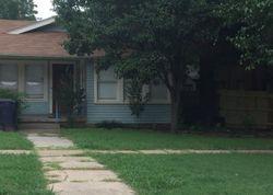 Nw 34th St, Oklahoma City