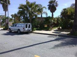 Ford Rd Apt A, Costa Mesa