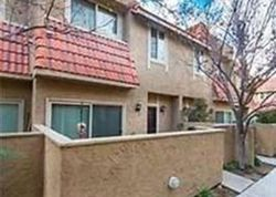 River Cir Apt 4, Canyon Country