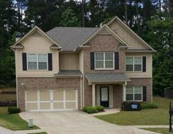 Arbor Oaks Way, Snellville