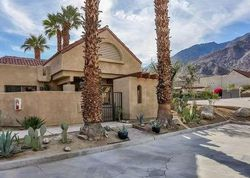 Canyon Cir S, Palm Springs