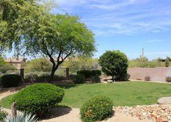 N 61st Pl, Scottsdale